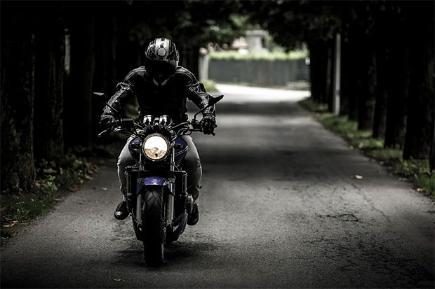 What You Need to Know About Test Riding a Motorcycle What to Remember When Test riding a Motorcycle - What You Need to Know About Test Riding a Motorcycle