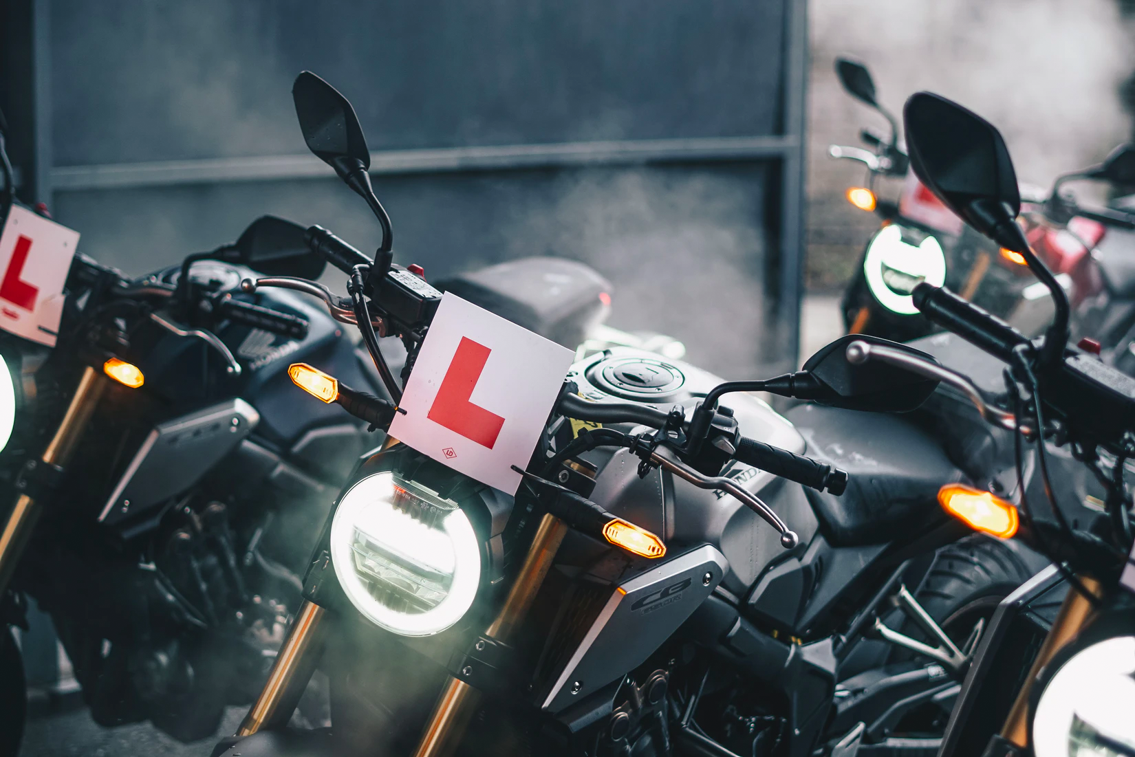 Crucial Tips to Use When Buying Your First Motorcycle Ideal Type - Crucial Tips to Use When Buying Your First Motorcycle