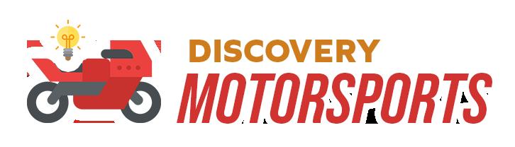 discoverymotorsportssaskatoon.com